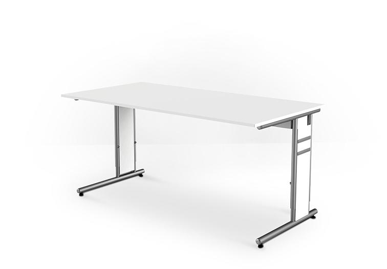 Tische/ Schreibtische